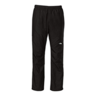 photo: The North Face Flex Pants performance pant/tight
