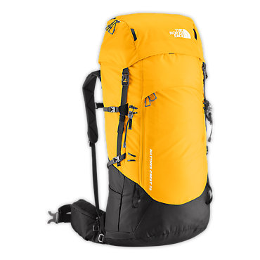photo: The North Face Matthes Crest 72 Pack