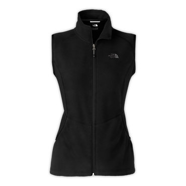 The North Face Masonic Full Zip Vest