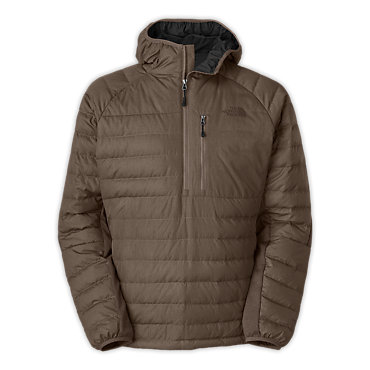 The North Face Reckoner Hybrid Jacket