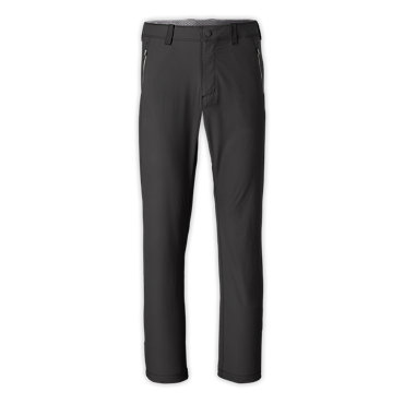photo: The North Face Alpine Pants hiking pant