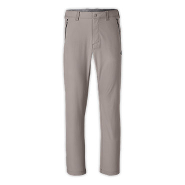 The North Face Alpine Pants