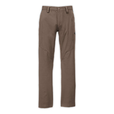 photo: The North Face Men's Split Pant hiking pant