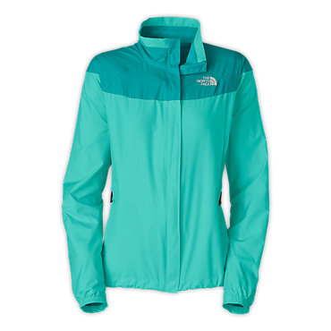 The North Face Sphere Jacket