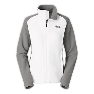 photo: The North Face Women's RDT 300 Jacket