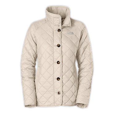 The North Face Marlena Jacket