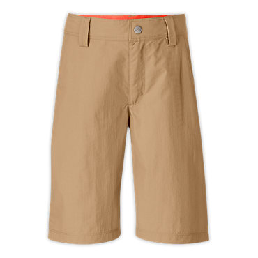 The North Face Voyance Hike Shorts