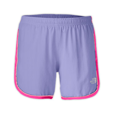 The North Face Velocitee Short