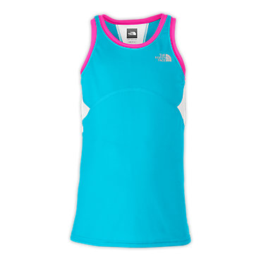 The North Face Motion Tank
