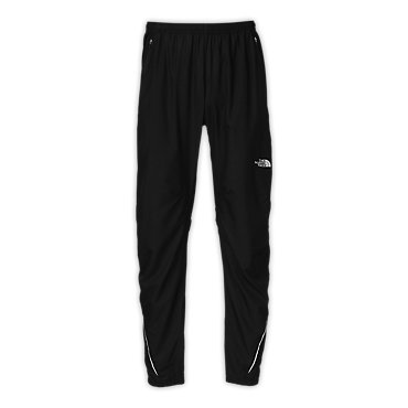 photo: The North Face Men's Torpedo Pants performance pant/tight