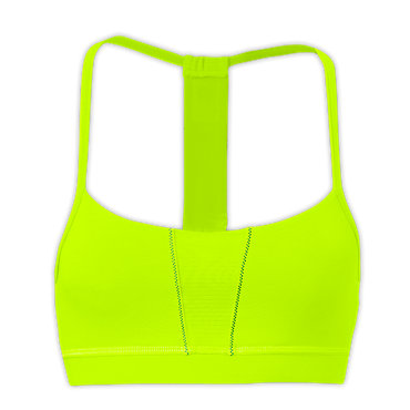 The North Face Tadasana VPR Lite Bra