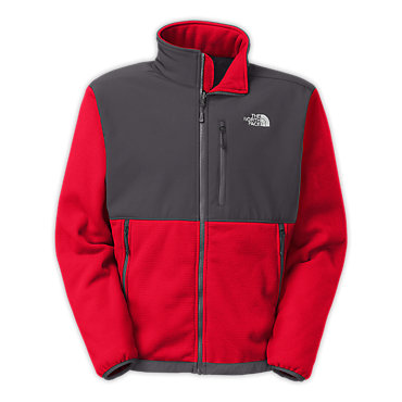 The North Face Denali Windpro