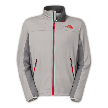 The North Face Slackline Hybrid Full Zip