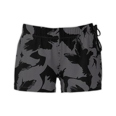 The North Face Evardine Shorts