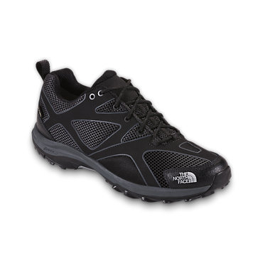 photo: The North Face Men's Hedgehog Guide GTX