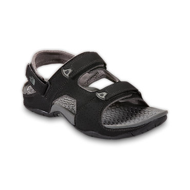 photo: The North Face El Rio II sport sandal