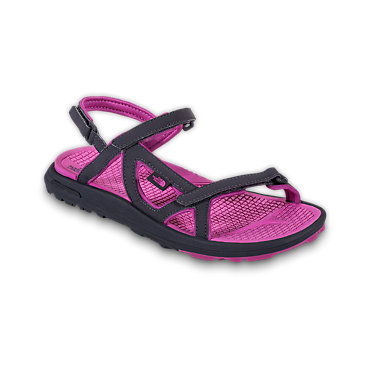 photo: The North Face Bolinas Sandal