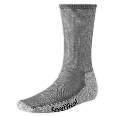 photo: SmartWool Men's Hiking Medium Crew