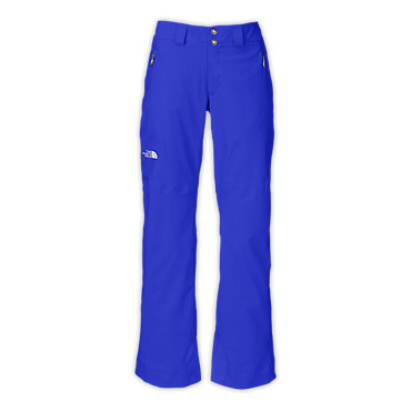 The North Face Stretch Highlander Pant