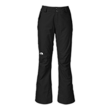 photo: The North Face Diedre Pant
