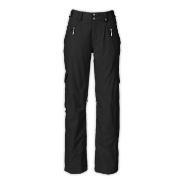 photo: The North Face Keely Pant