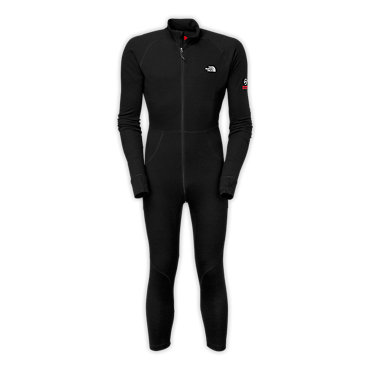 The North Face Wool Base Layer One Piece