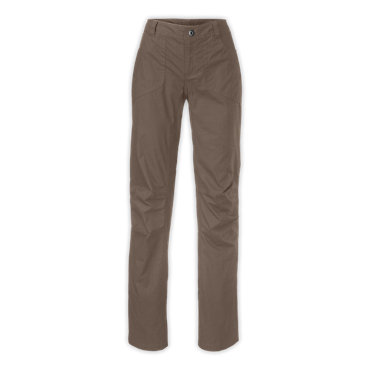 photo: The North Face Dyno Pant hiking pant