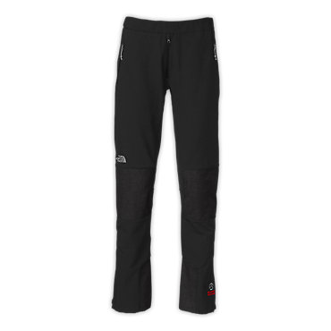 photo: The North Face Apex Icefall Pant snowsport pant