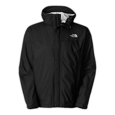 MENS VENTURE JACKET MF2 M