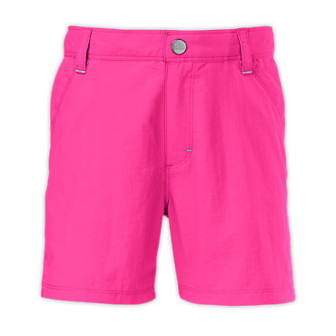 The North Face Camp TNF Hike Short