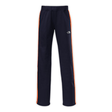 photo: The North Face Steady Start Track Pants