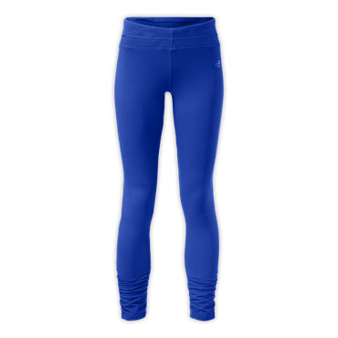photo: The North Face Tadasana VPR Legging
