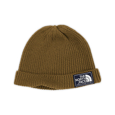 photo: The North Face Shipyard Beanie winter hat