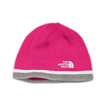 photo: The North Face Boys' Keen Beanie winter hat