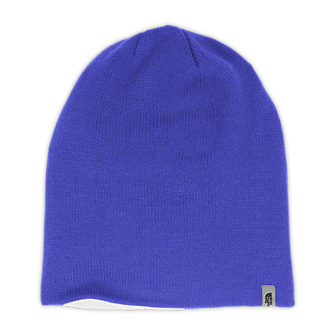 photo: The North Face Women's Anygrade Beanie winter hat