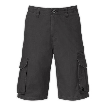 The North Face Pocket Cargo Short