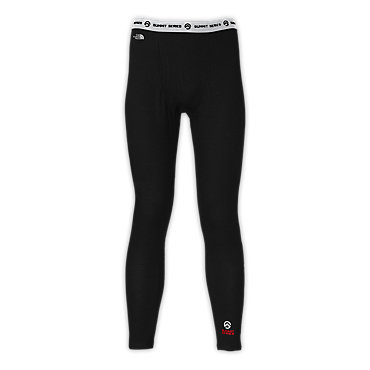 photo: The North Face Men's Warm Merino Tight