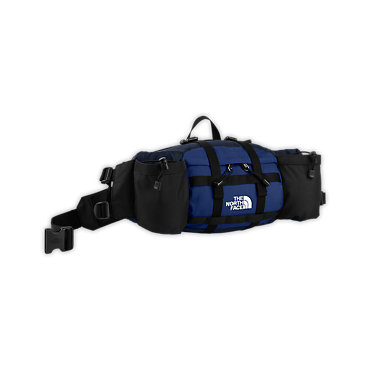 The North Face Mountain Bike Lumbar