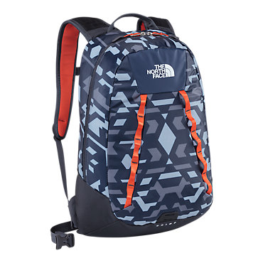 photo: The North Face Base Camp Crimp