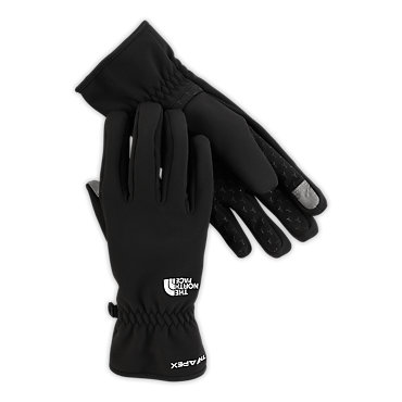 The North Face Etip TNT Apex Glove