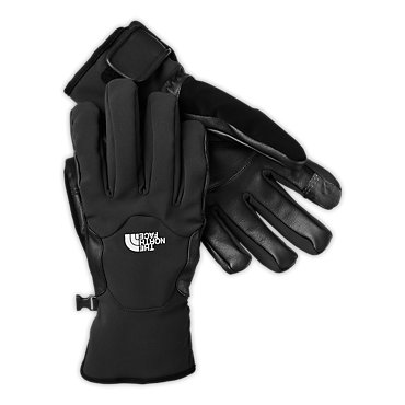 The North Face Etip Sth Glove