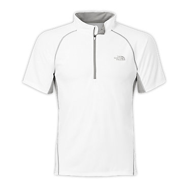 photo: The North Face GTD 1/4 Zip