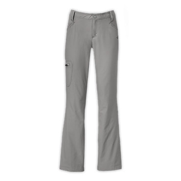 photo: The North Face Thermal Taggart Pant