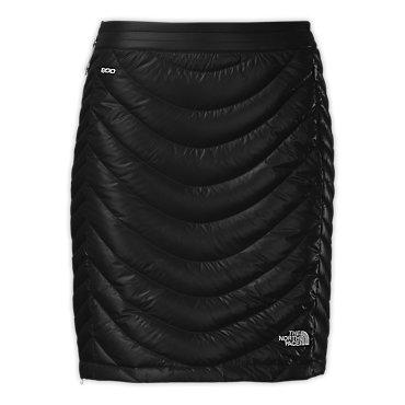 The North Face Thunder Skirt