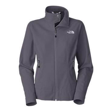 The North Face Calentito Jacket