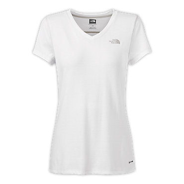 The North Face RDT Short-Sleeve Shirt