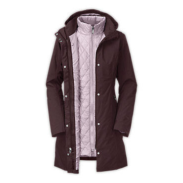 The North Face B Triclimate Jacket