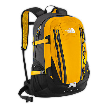 photo: The North Face Billet Backpack