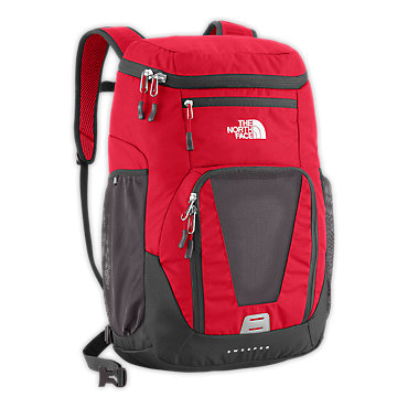 photo: The North Face Sweeper
