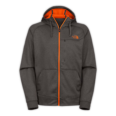 The North Face MC Cracken Hoodie